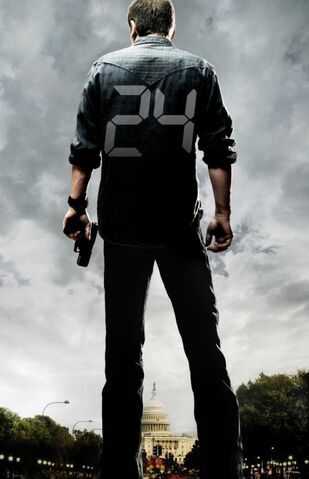 File:24 first S7 promo poster.jpg