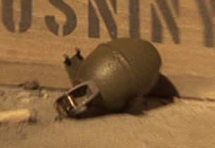 File:6x03 grenade.jpg