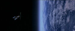 1x01 Earth