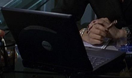 File:1x10 Alberta laptop.jpg