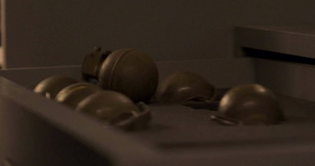File:6x09 grenades.jpg