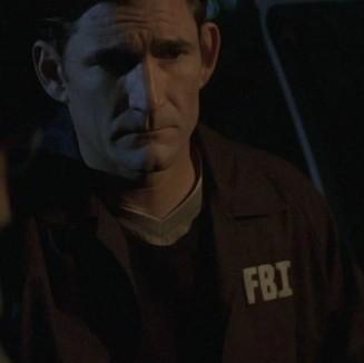 File:7x20-FBI-erik.jpg