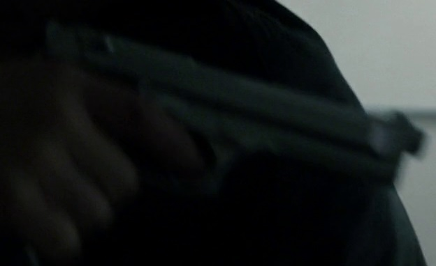File:9x12 Beretta Inox.jpg