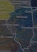 4x21 Illinois