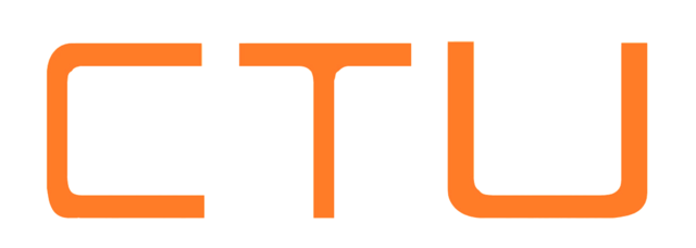 File:Day8CTULogo.png