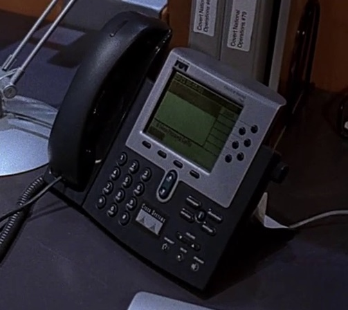 File:1x08 Jamey desk phone.jpg
