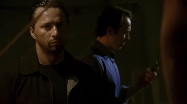 File:2x19 Davis during torture.jpg