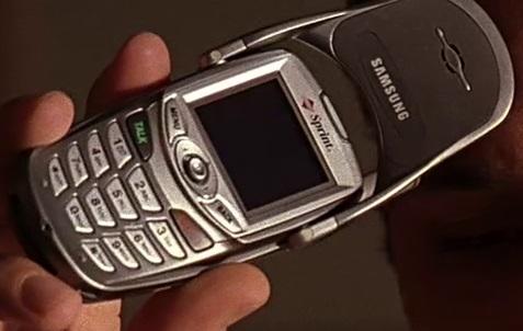 File:3x06 Hector phone.jpg