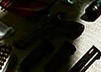 File:1x03 Beretta.jpg
