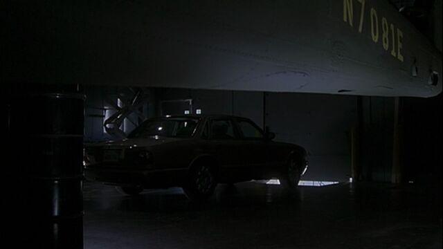 File:1x13 hangar.jpg