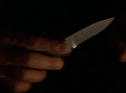 File:4x15 knife.jpg