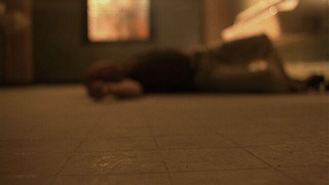 File:1x16 Ellis bathroom.jpg
