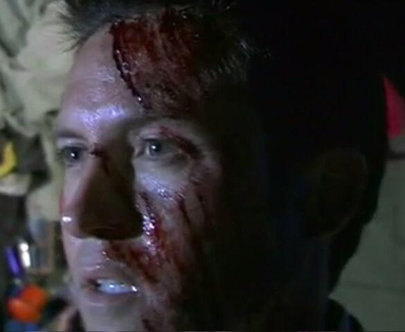File:Jeff Griggs stunt double.jpg