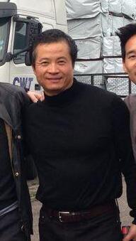 24LAD Vincent Wang