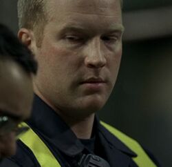 Transit-cop1