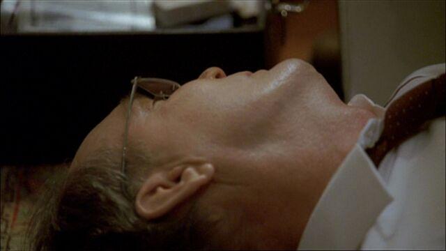 File:Blaine mayer dead.jpg