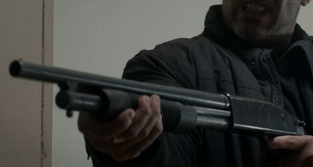 File:9x09 shotgun.jpg