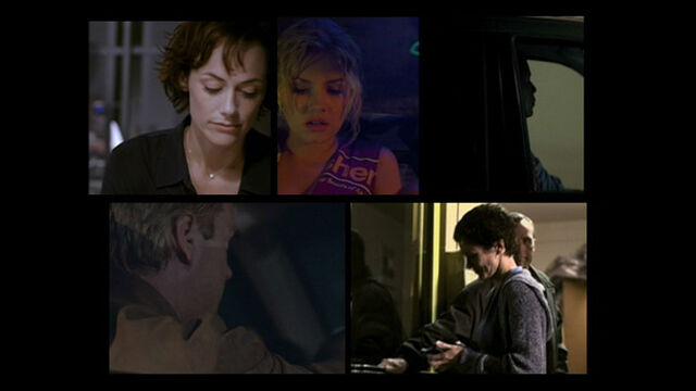 File:1x02ss05.jpg