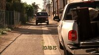 6x05 Alley