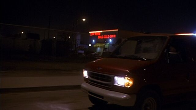File:1x22 driving to oilfield.jpg
