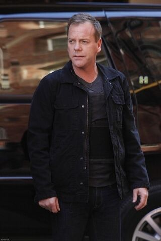 File:8x16 Jack Bauer.jpg