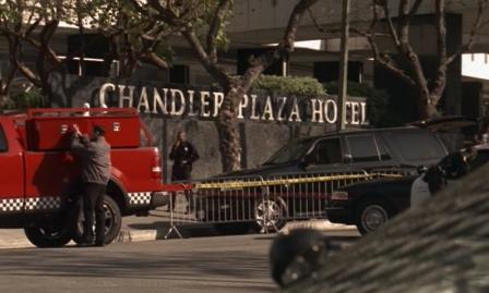 File:ChandlerPlaza.jpg