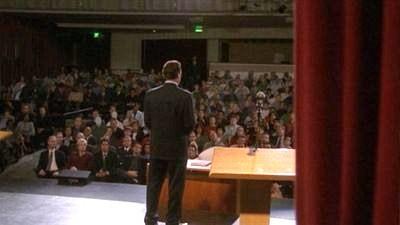 File:Moderator for debate.jpg