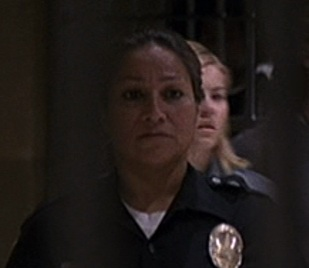 File:Prisonguard.jpg