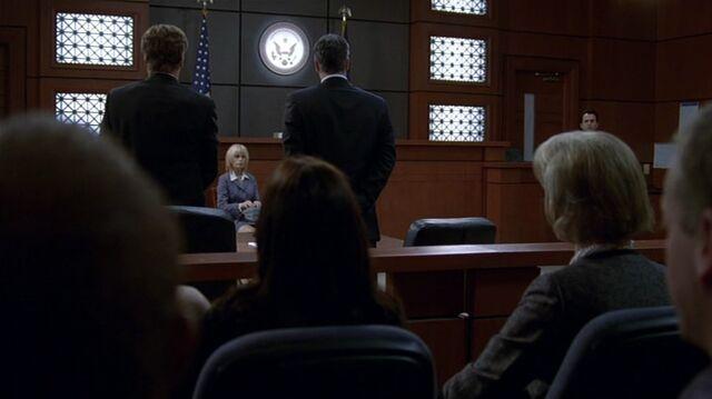 File:8x18 courtroom.jpg