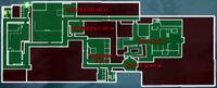 CTU-Floor2