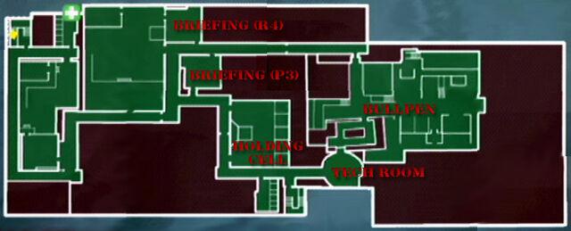 File:CTU-Floor2.jpg