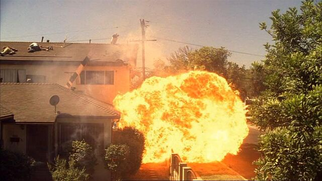 File:Chuck's Chopper Explodes.jpg