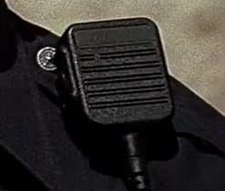 File:2x03 LAPD radio.jpg