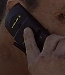 File:1x14 Kevin phone.jpg