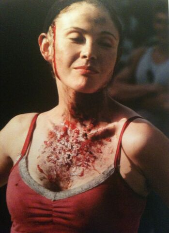 File:24 Day 5 Filming Death of Michelle.jpg