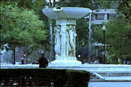 File:7x08 Dupont Circle.jpg