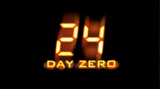 File:24 Day Zero.JPG
