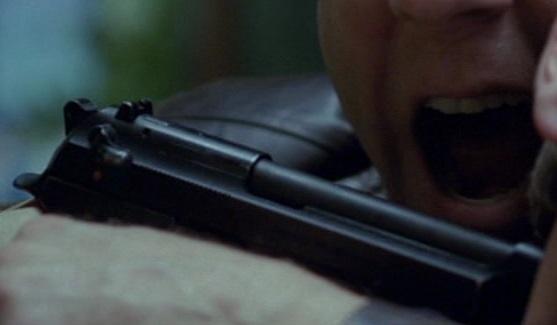 File:8x20 Beretta 2.jpg