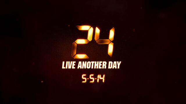 File:24 Live Another Day.jpg