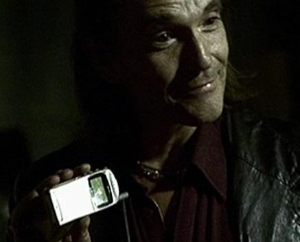 File:1x03 Rocco phone.jpg