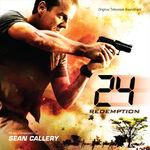 24redemptionsoundtrack