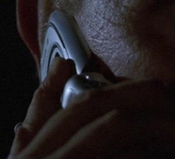 File:5x18 Henderson phone.jpg