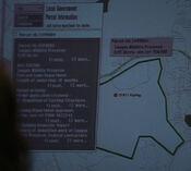 1x19SaugusScreen