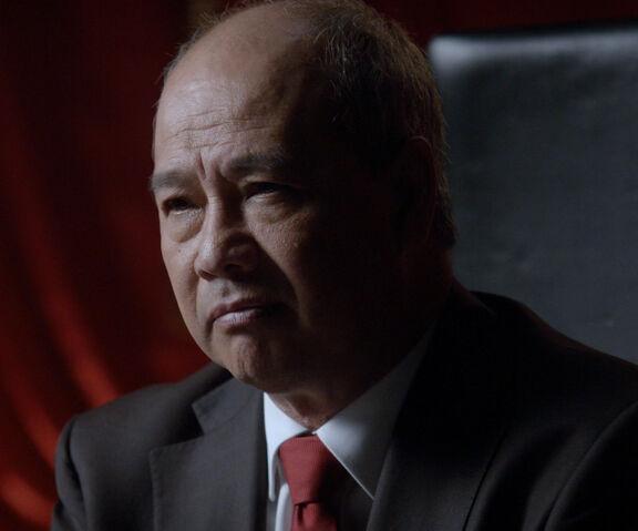 File:9x11 President Wei.jpg