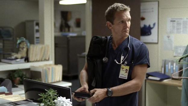 Archivo:Quinn-hospital.jpg