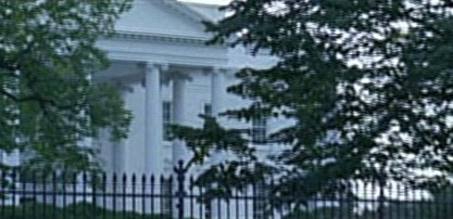 File:7x04 White House.jpg