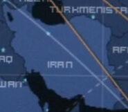 9x05 Iran