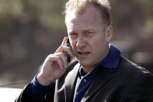File:24- David Hunt guest-starring.jpg