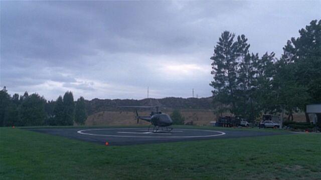 File:CTU helipad location.jpg