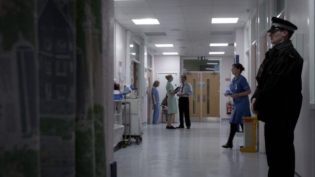 File:St-edwards-hospital-02.jpg